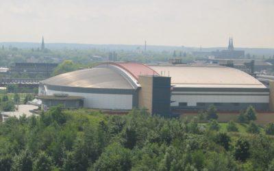 Arena Oberhausen