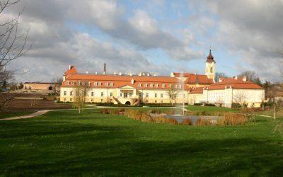 Schloss Bela